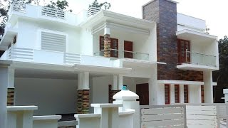 Beautiful Houses For Sale Bryanston
