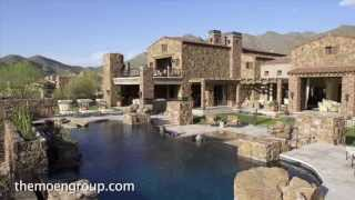 Luxury Townhouses For Sale Waterfall
