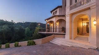 Most Beautiful Homes For Sale Morningside