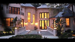 Posh Houses For Sale Douglasdale